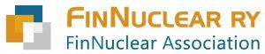 FinNuclear ry:n jäsenyritys
