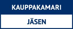 Ouloun Kauppakamarin jäsenyritys